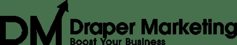 Draper Marketing