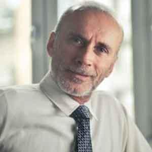 Louis DellaPenna